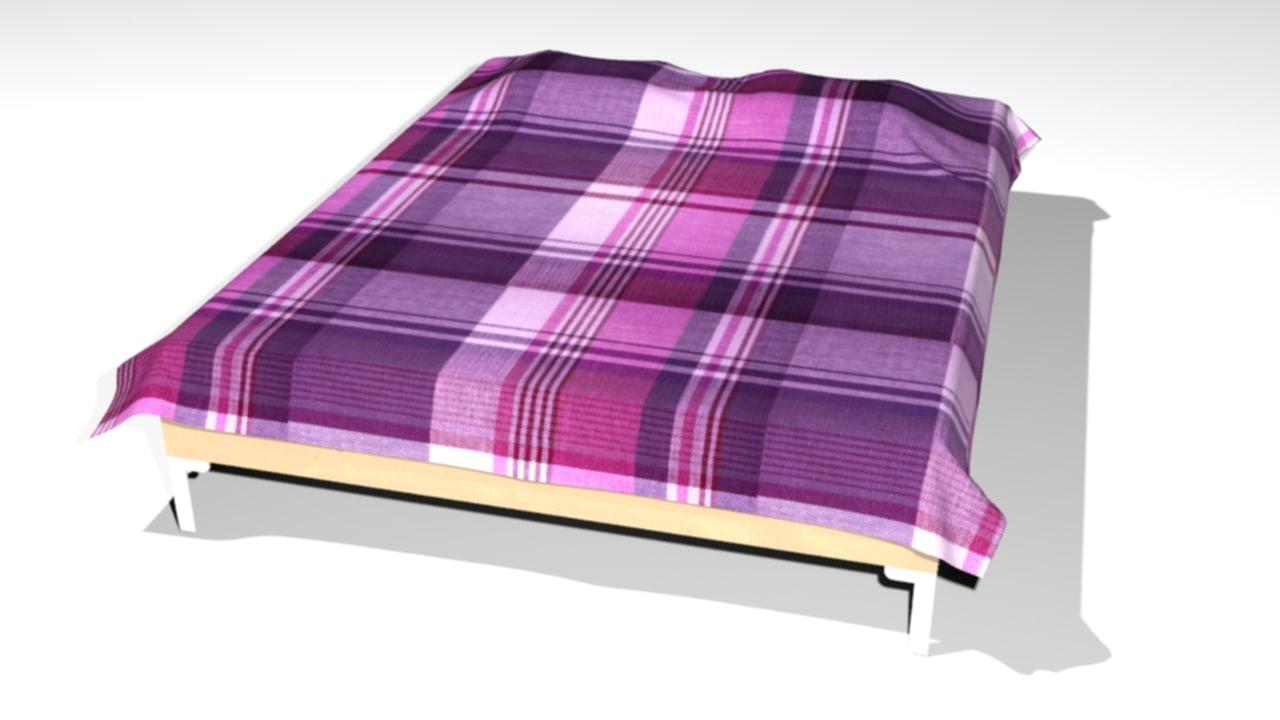 bed-000000.jpg