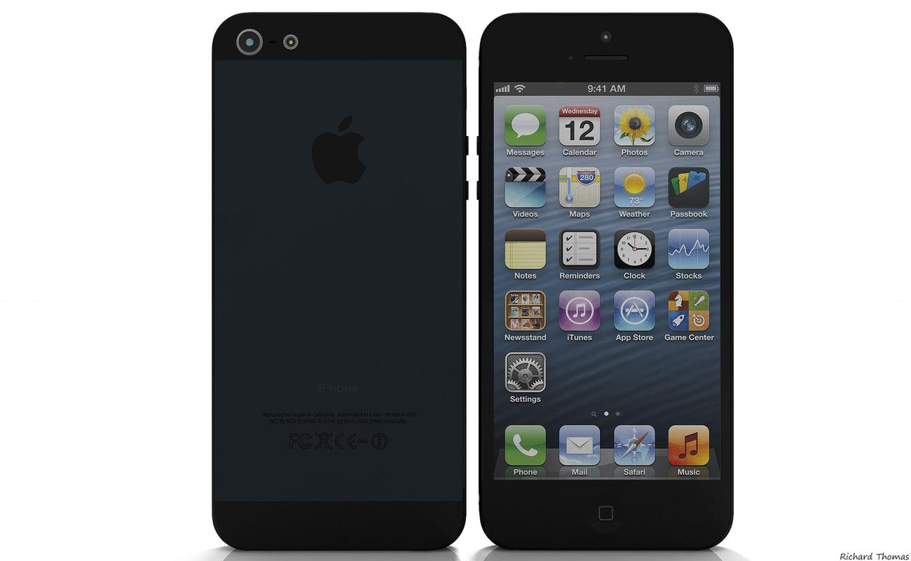 iPhone5_20.jpg