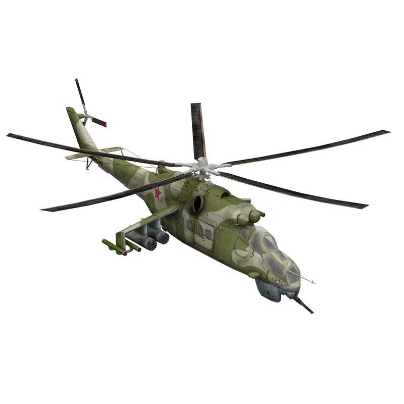 mi-24_1.jpg