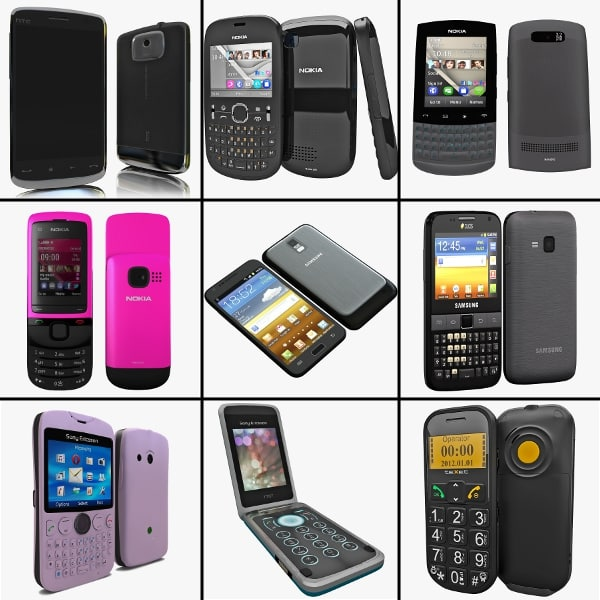 1_Cellphones_Collection_79.jpg