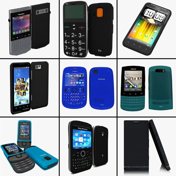 1_Cellphones_Collection_80.jpg