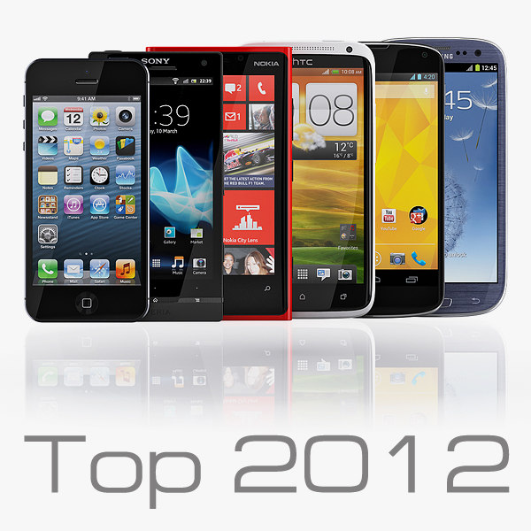 Collection_top_smartphones_2012_00.jpg