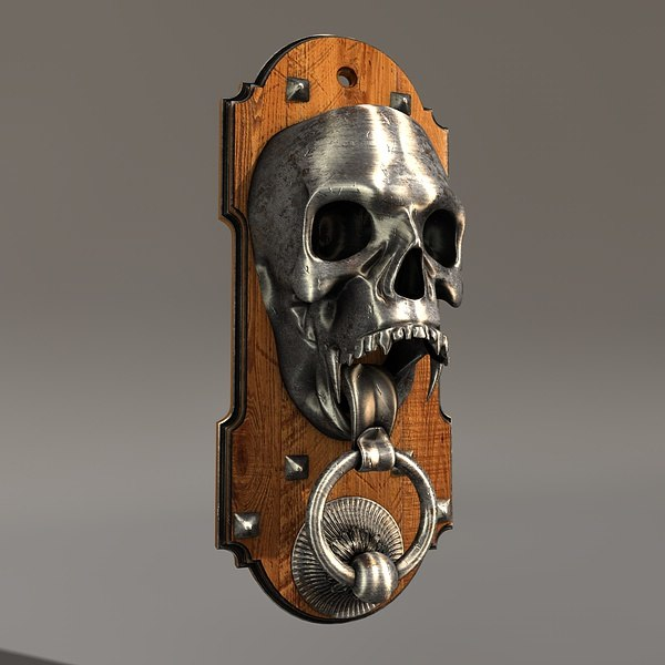 SkullKnocker Color01.jpg