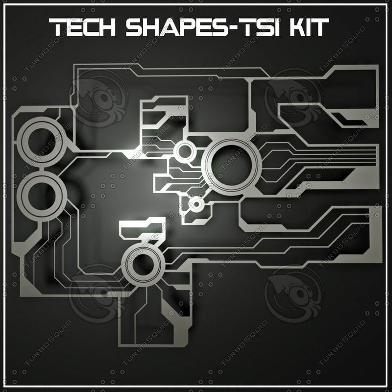 Tech shapes-TS1 kit.jpg