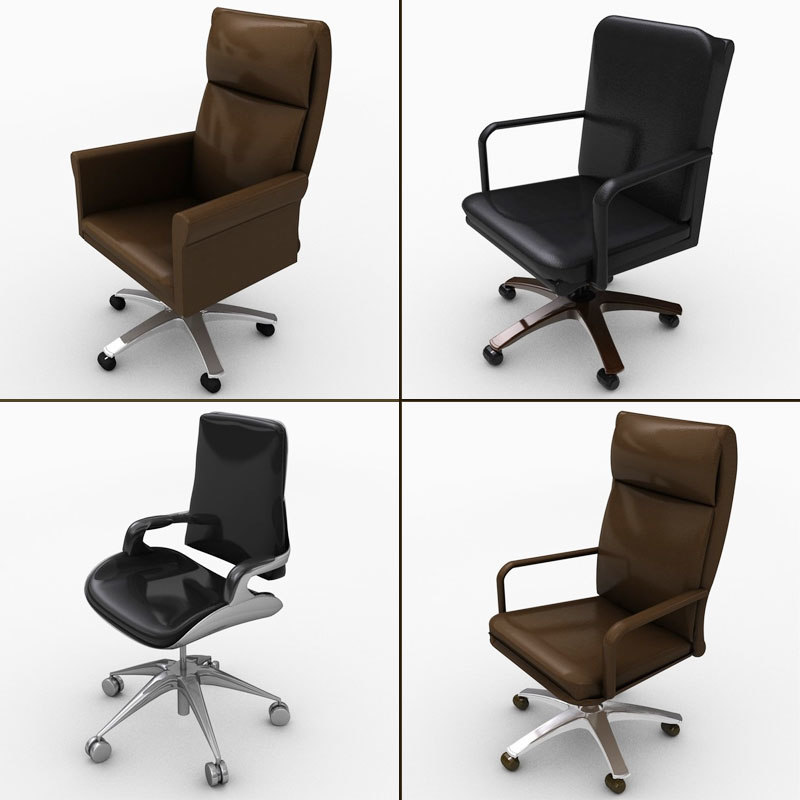 chairs-four-up.jpg