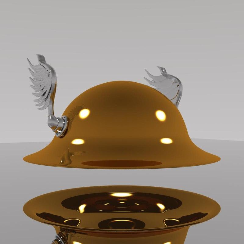 Image Gallery hermes greek god helmet