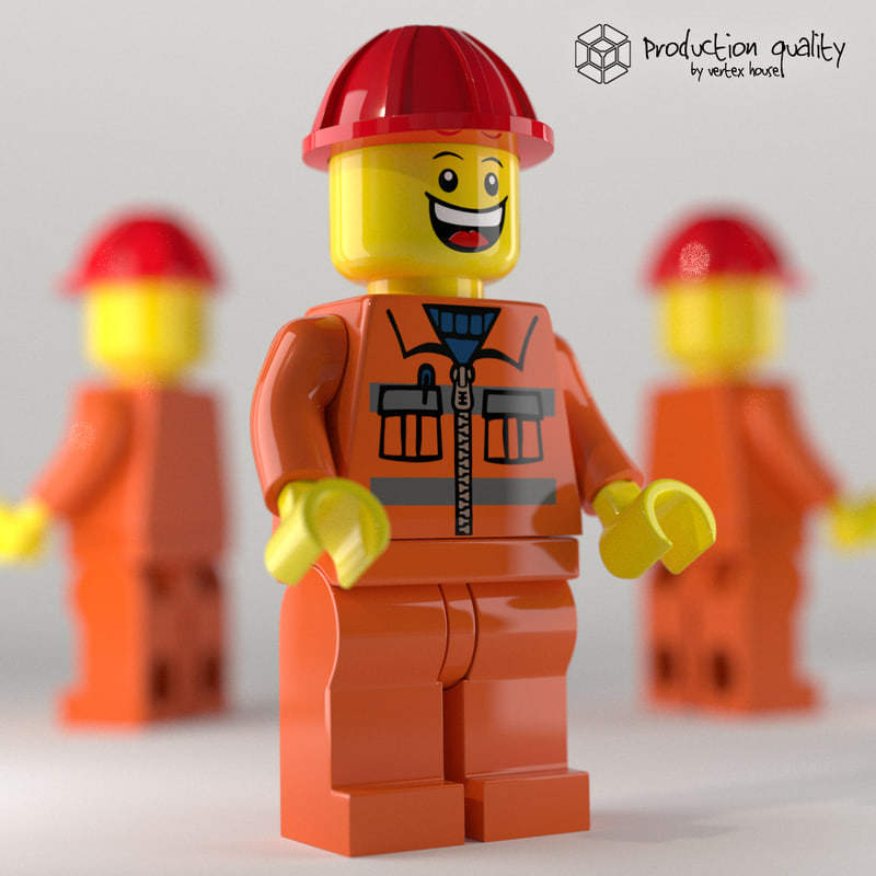 lego_worker_color_000.jpg