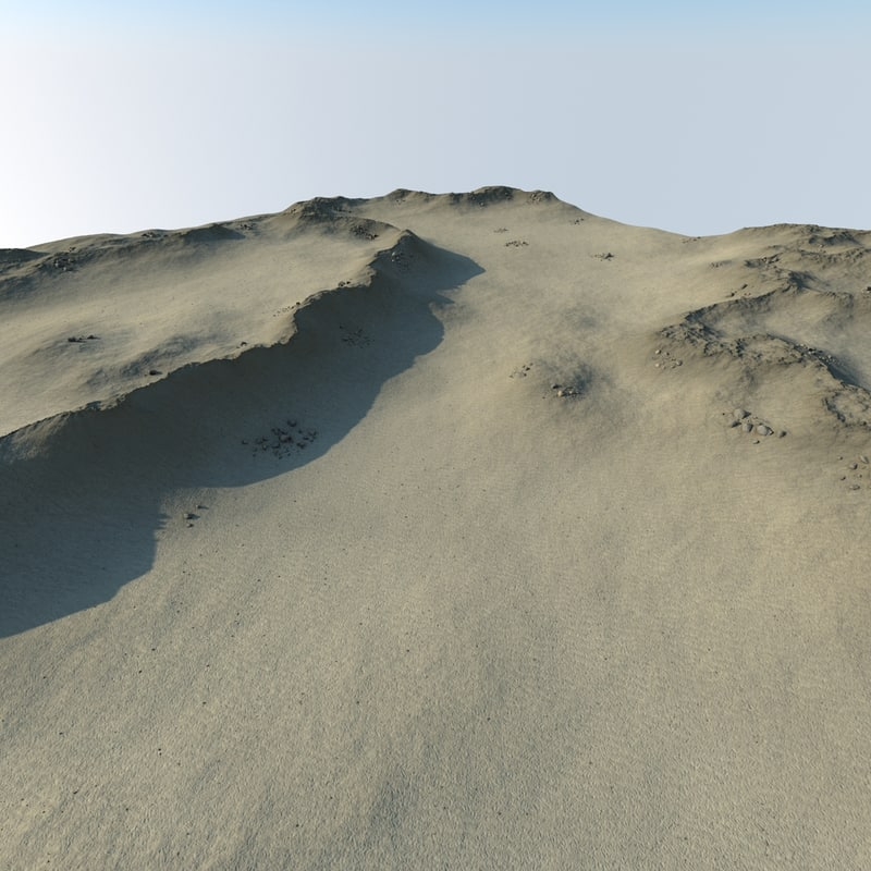 terrain_CML_001.jpg