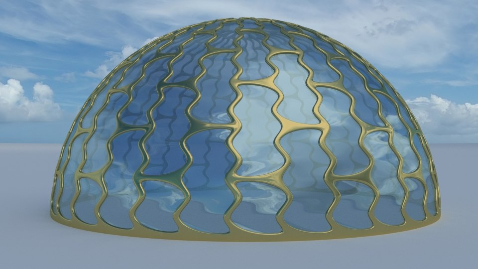 waterfall dome render 1.jpg