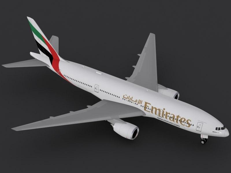 777-200_Emirates-1.jpg