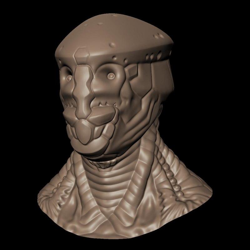 Alien_Head_p.jpg