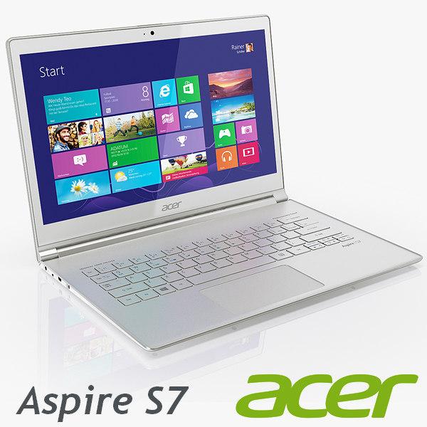 Aser_Aspire_S7_00.jpg
