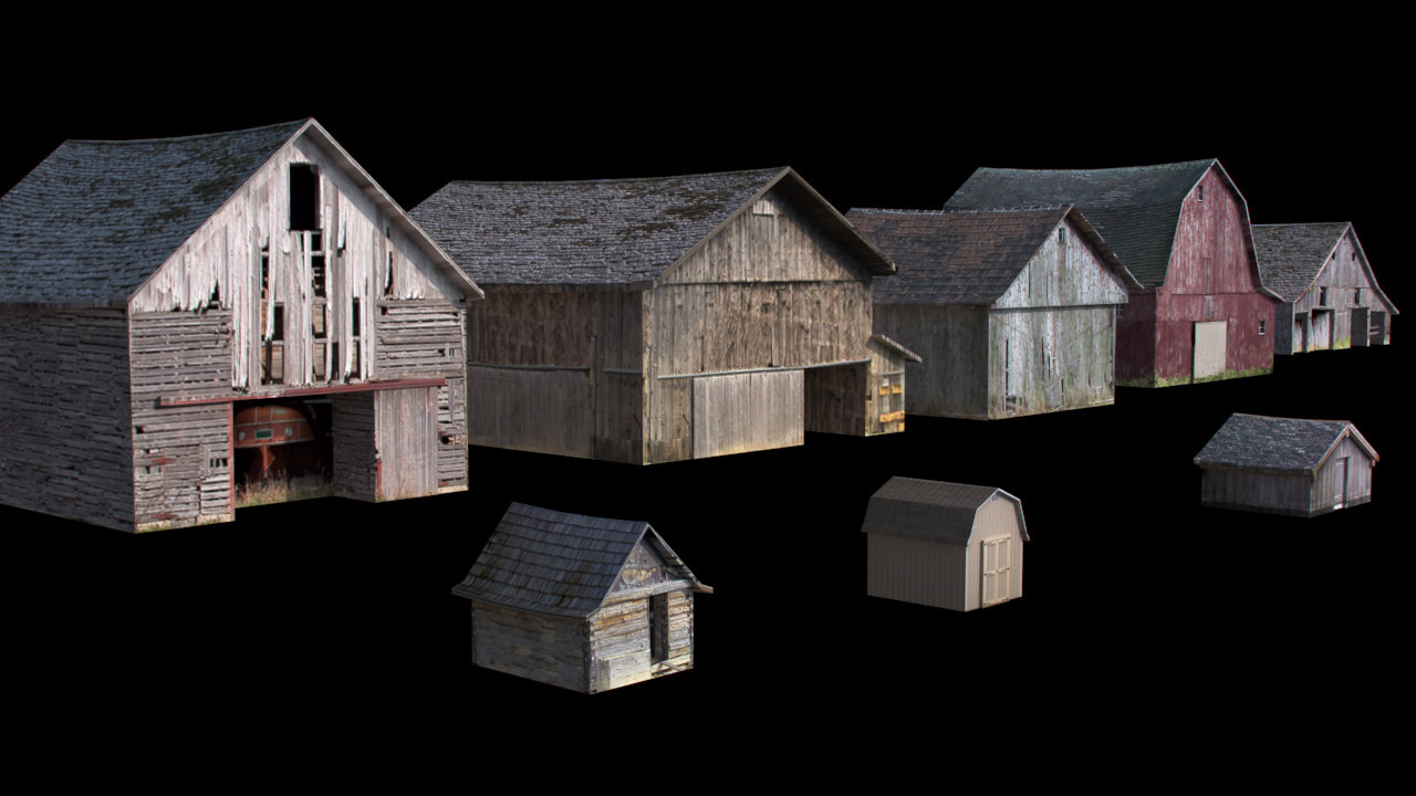 BLD_Shacks_Render_05.jpg