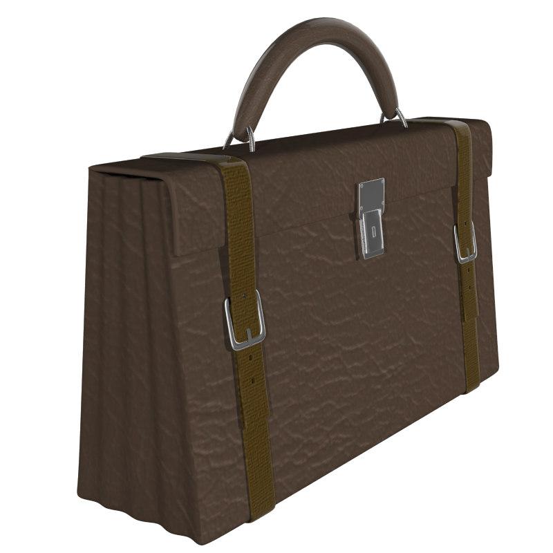 Briefcase_L1.jpg