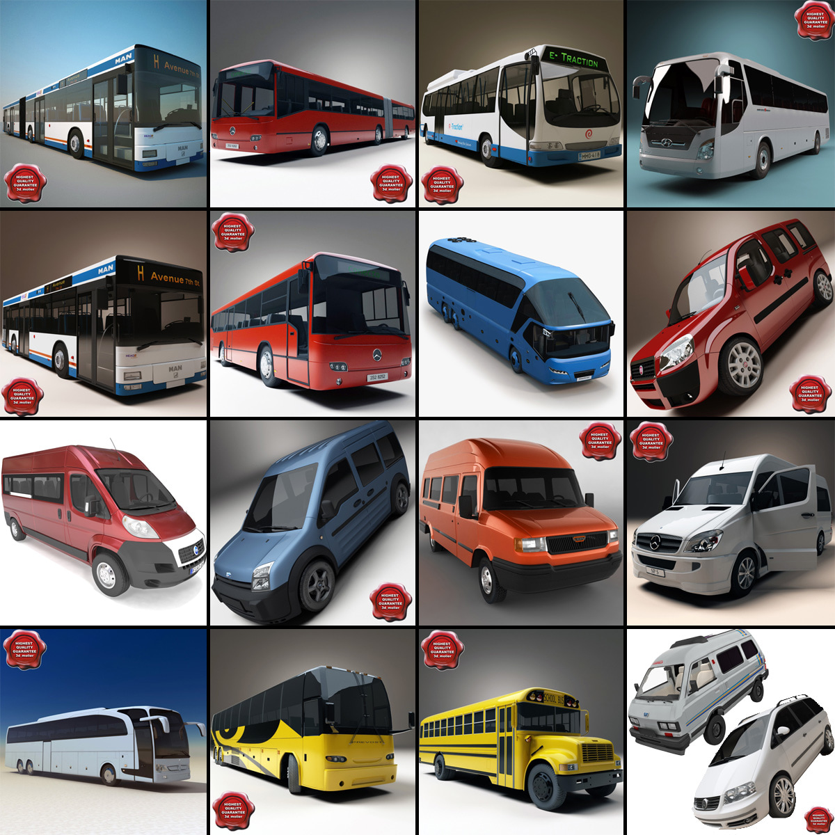 Bus Collection 7 copy.jpg