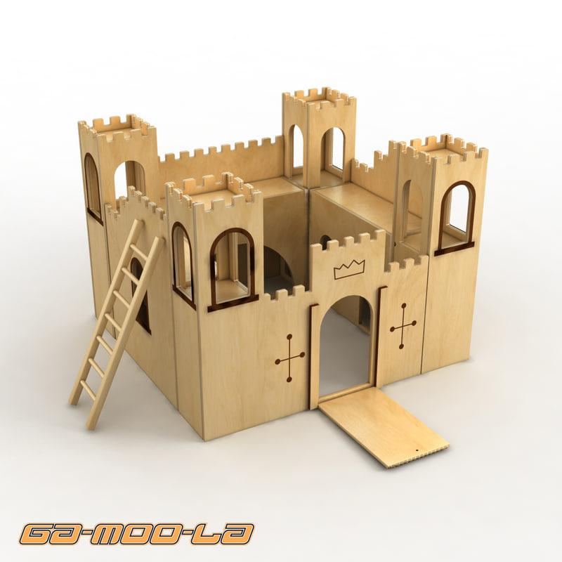 Castle_vray_0000.jpg