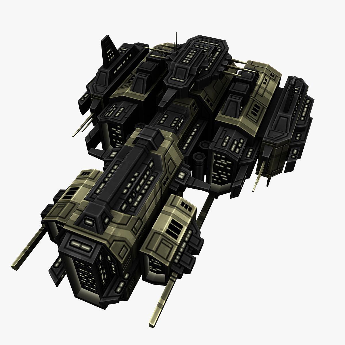battleship_destroyer_2_upgraded_preview_0.jpg