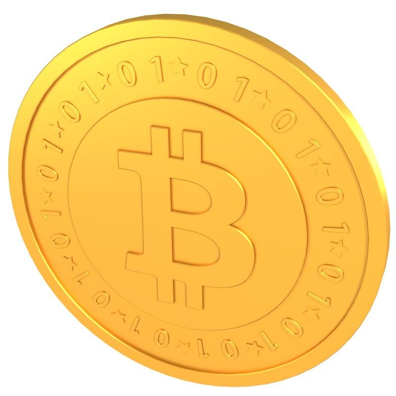 bitcoin001.jpg