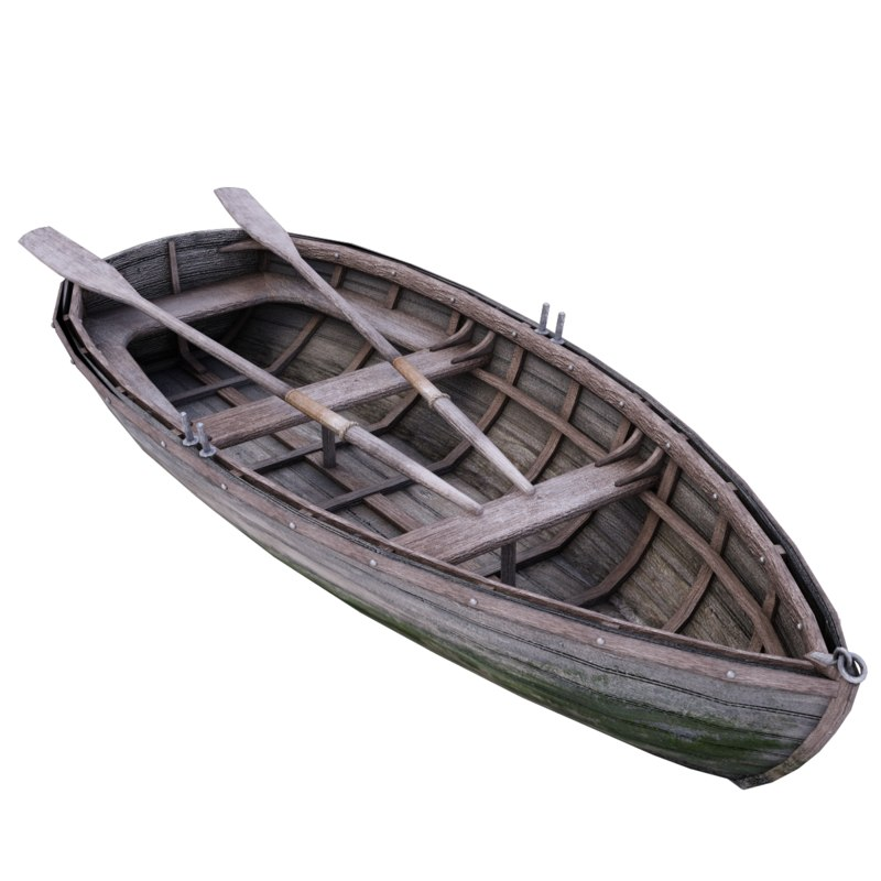 boat_1.png