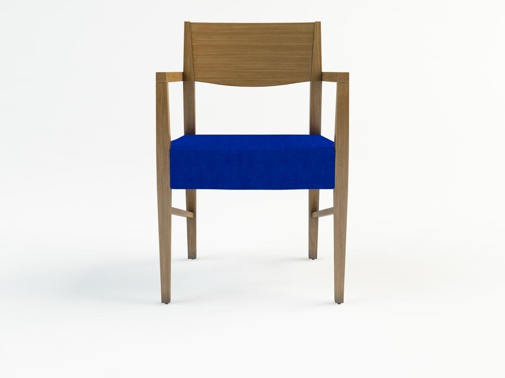 chair02_01.jpg