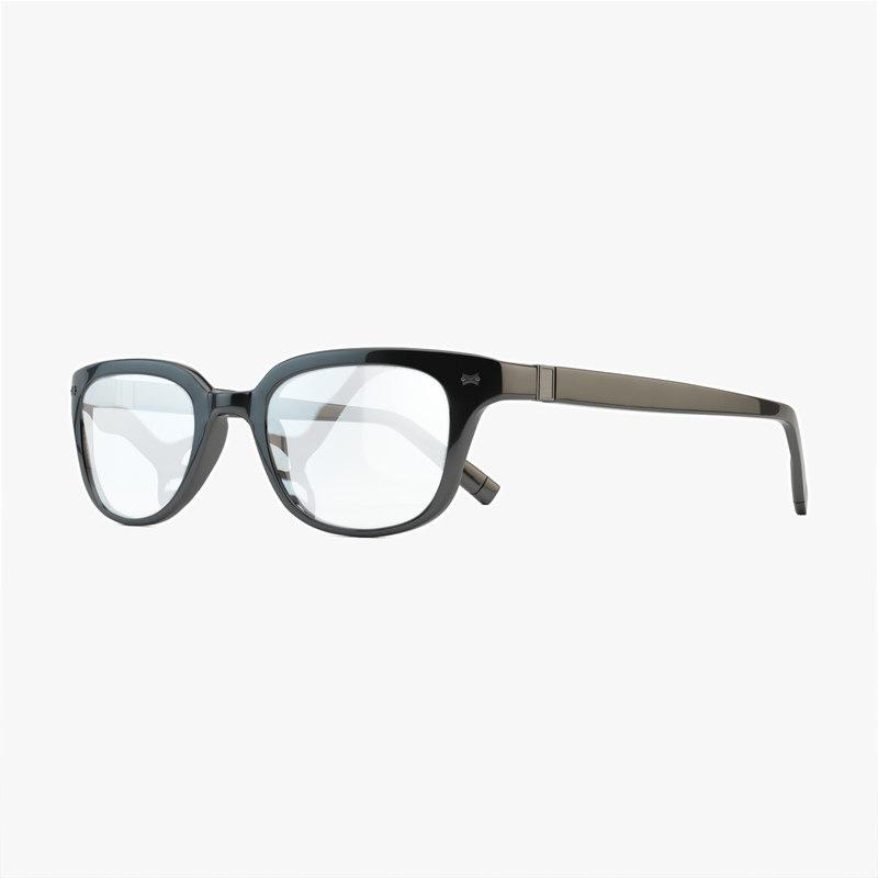 glasses_19.jpg