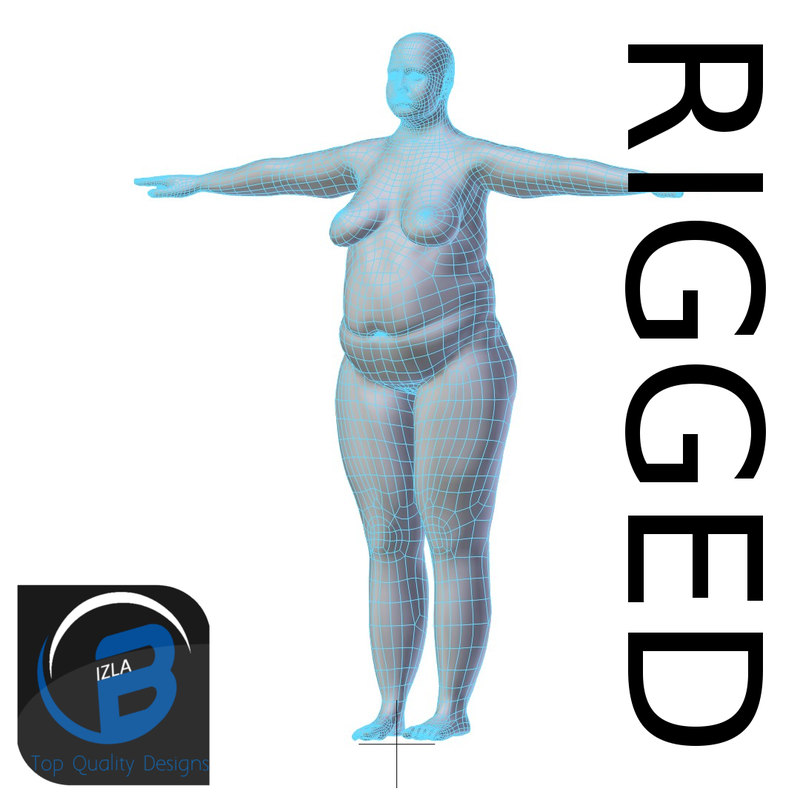 obese woman sig.jpg