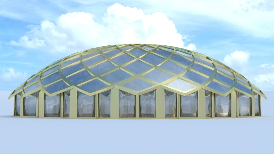 small lotus dome render 1.jpg