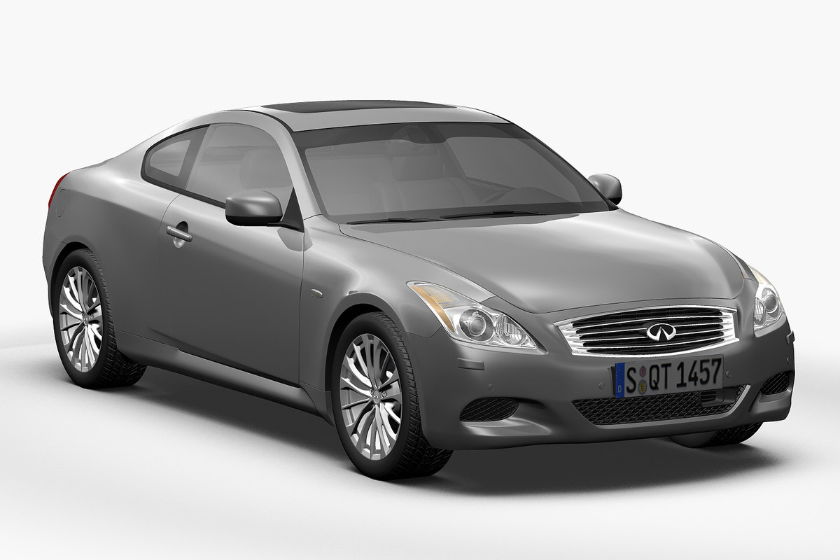 2012_G37Coupe_07.jpg