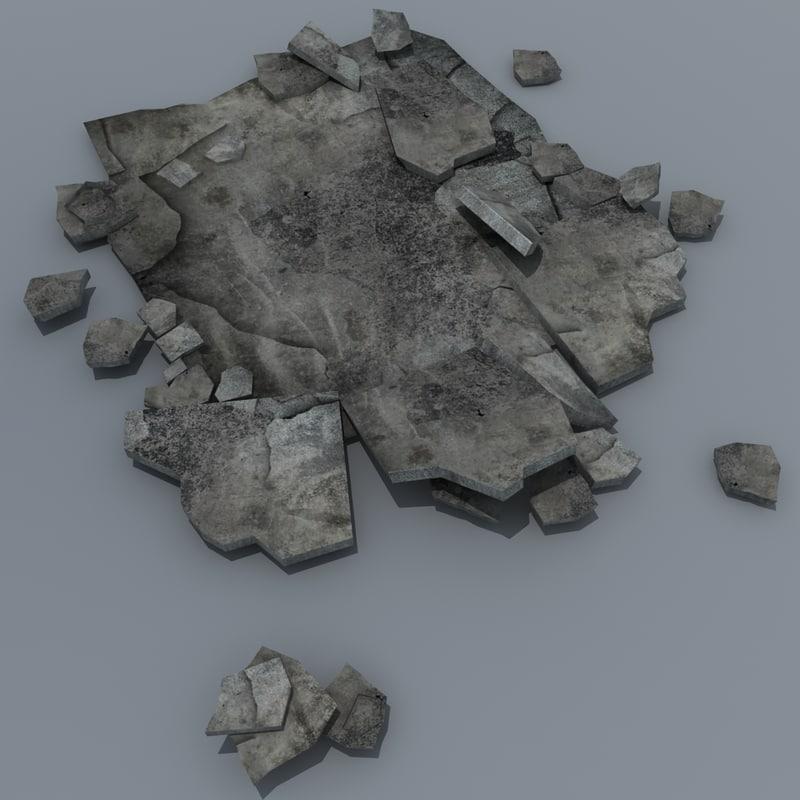 ConcreteRubblePile_02.jpg