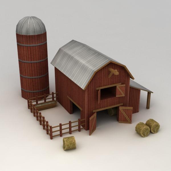 Farm_v1.png