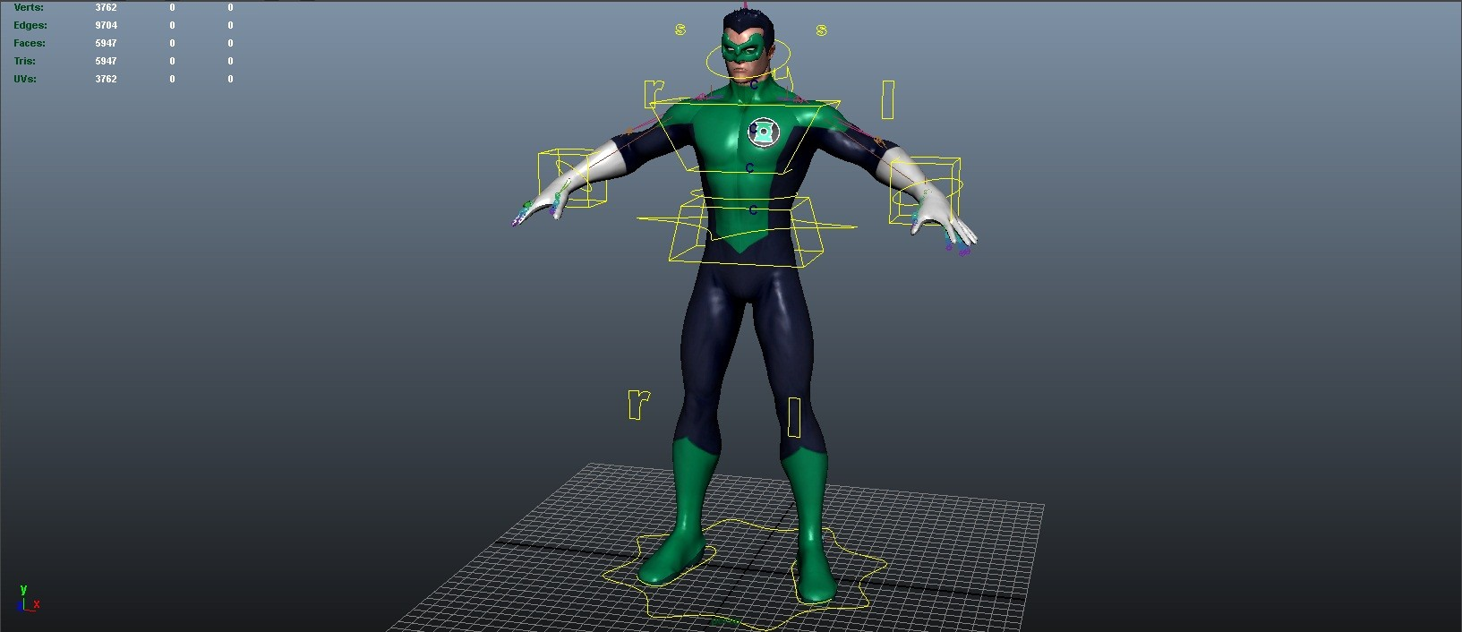 Green_Lantern II_2.jpg