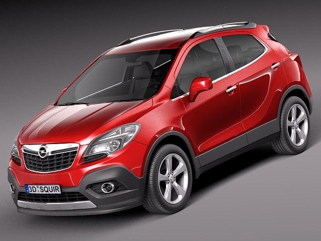 Opel_Mokka_2013_0000.jpg