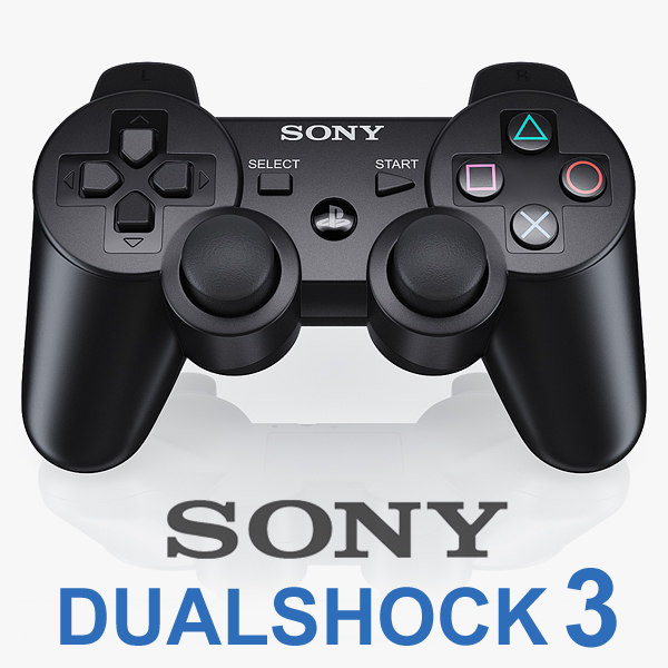 PS3_dualshock_v2_00.jpg