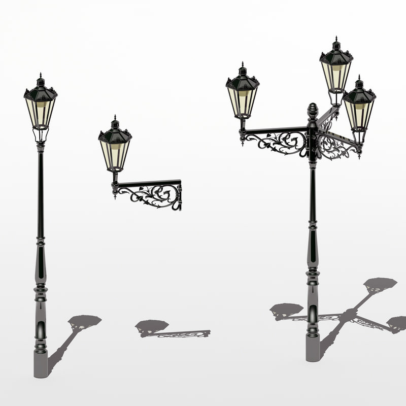 Prague-Streetlamps-set.jpg