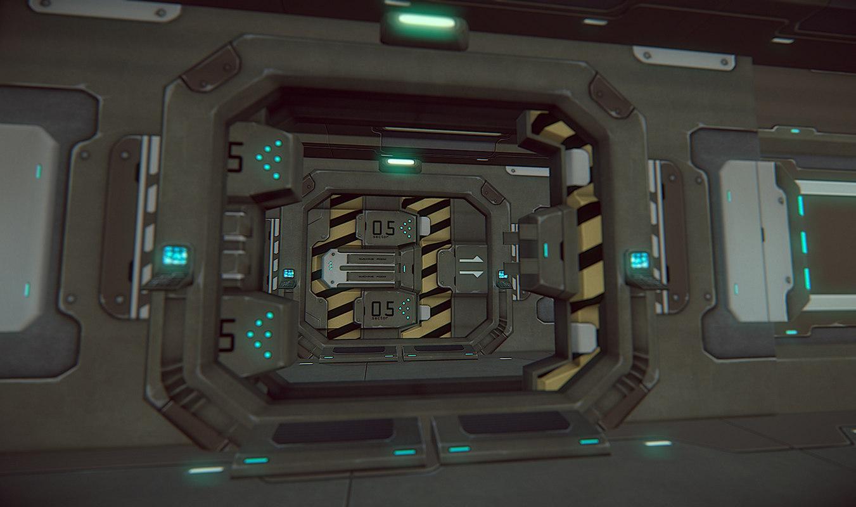 SciFi_Interior_03.jpg