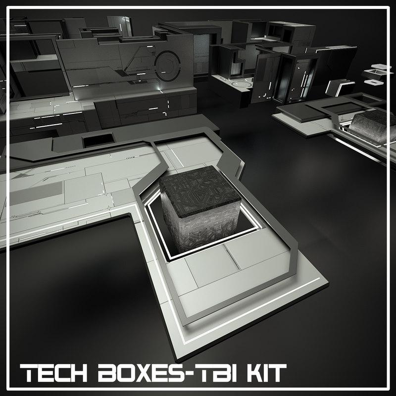 Tech boxes-TB1.jpg