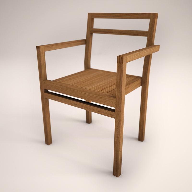 chair0001 - 1 - mat.jpg