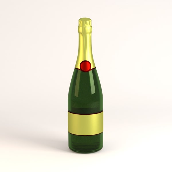 champagne bottle.jpg