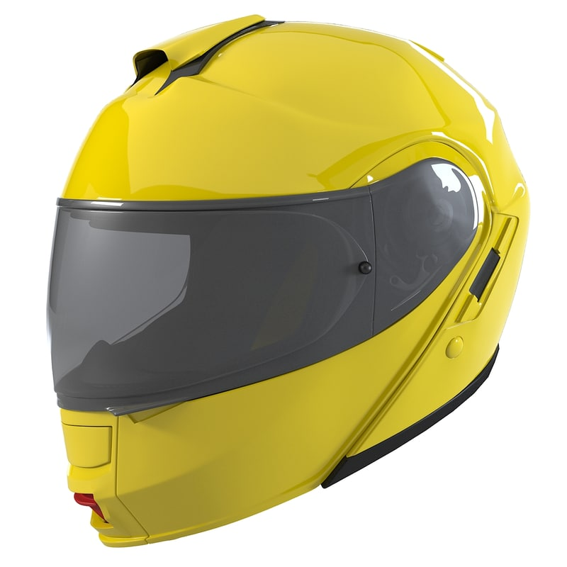 Auto Racing Helmet shoel bike modern contemporary0001.jpg