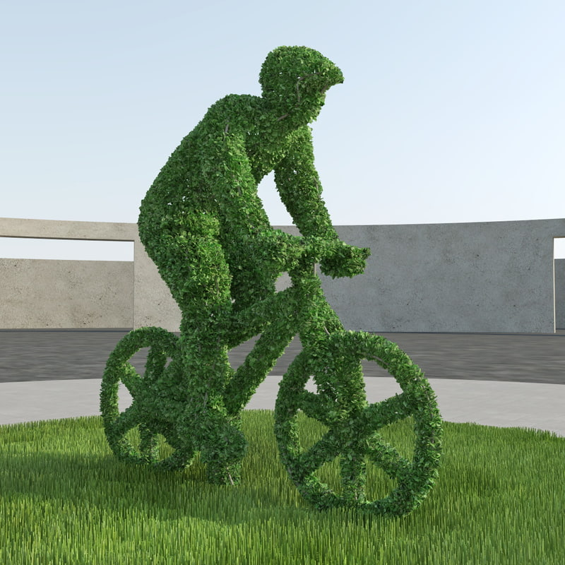 Bicyclist_Topiary-01.jpg