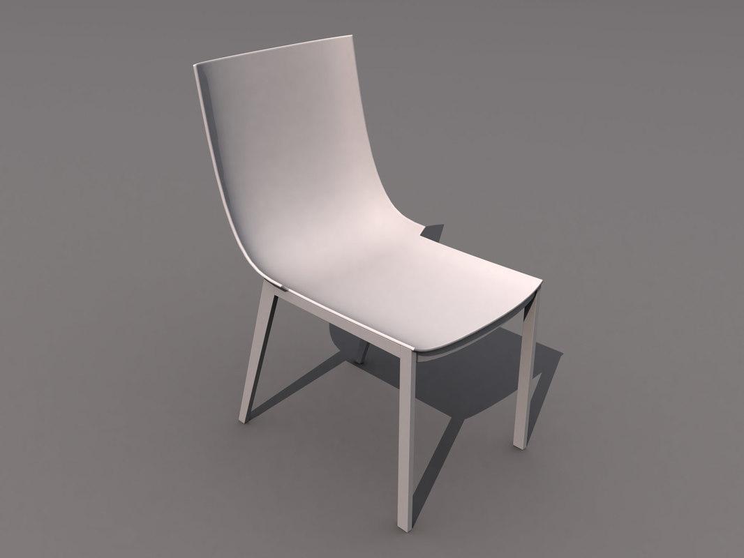 ChairF_GI01.jpg