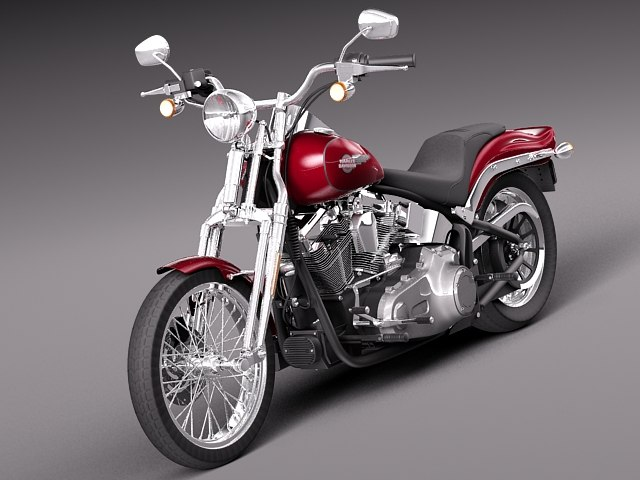 Harley_Davidson_springer_soft_tail_2006_0000.jpg