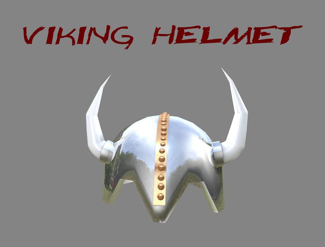 Helmet (0-00-00-00).jpg