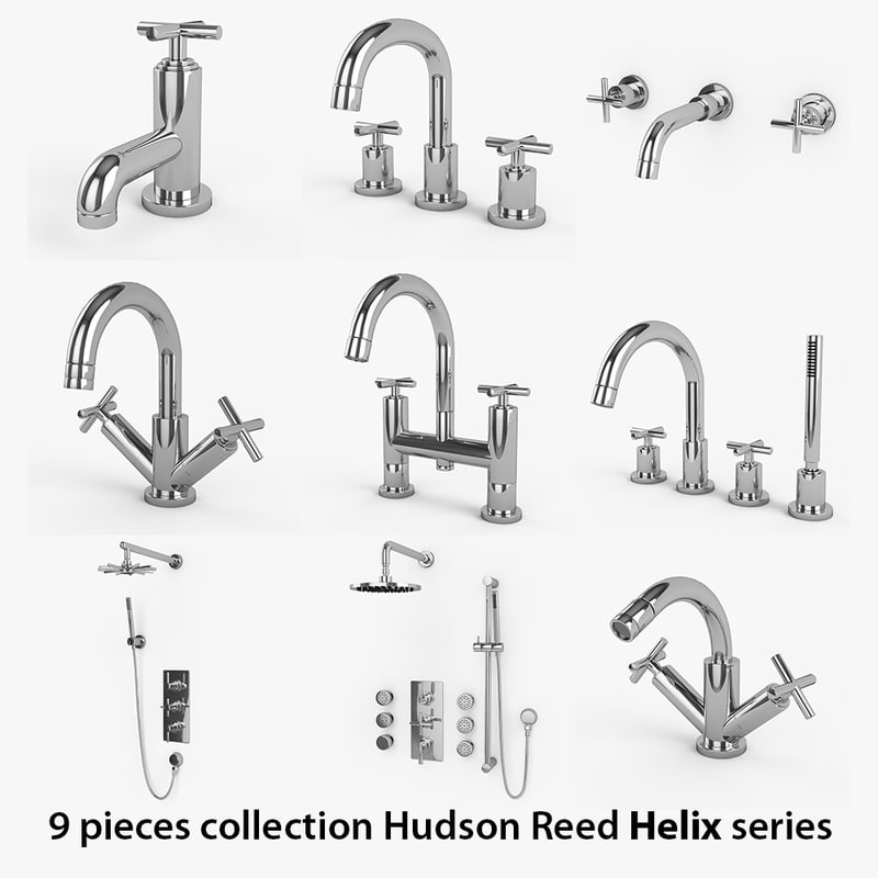 Hudson Reed_Helix_9pcs_Collection.jpg