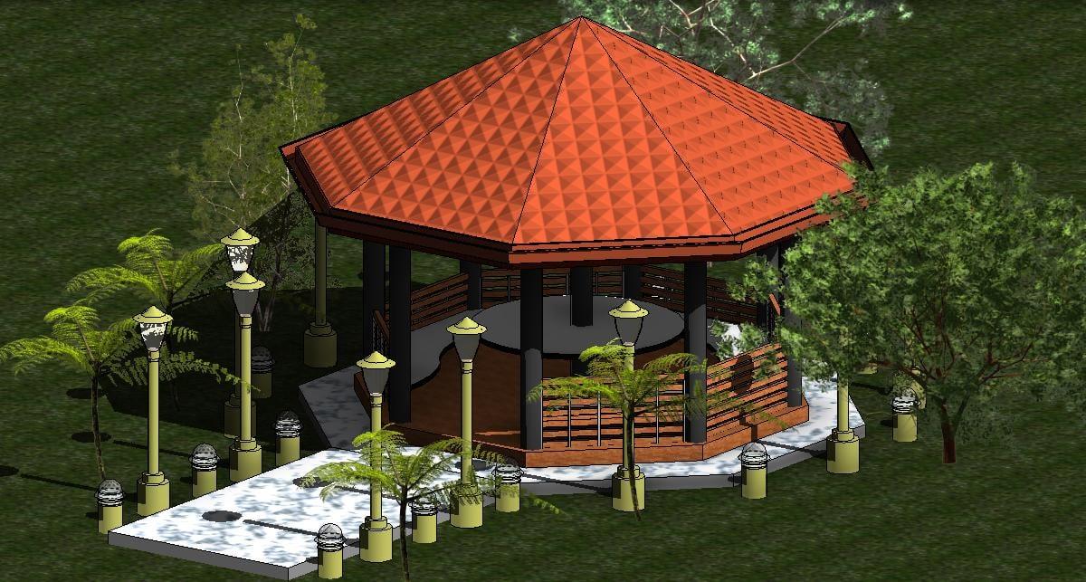 Pavilion 01.jpg