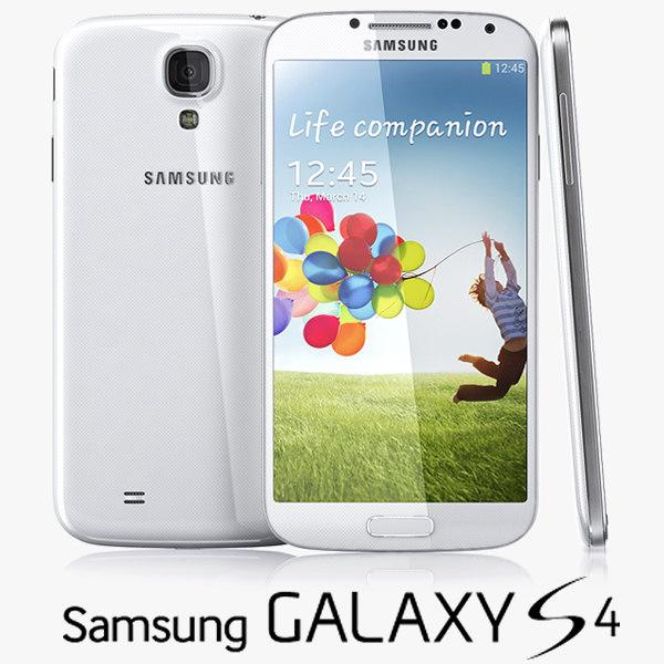 Samsung_GALAXY_S_IV_00.jpg
