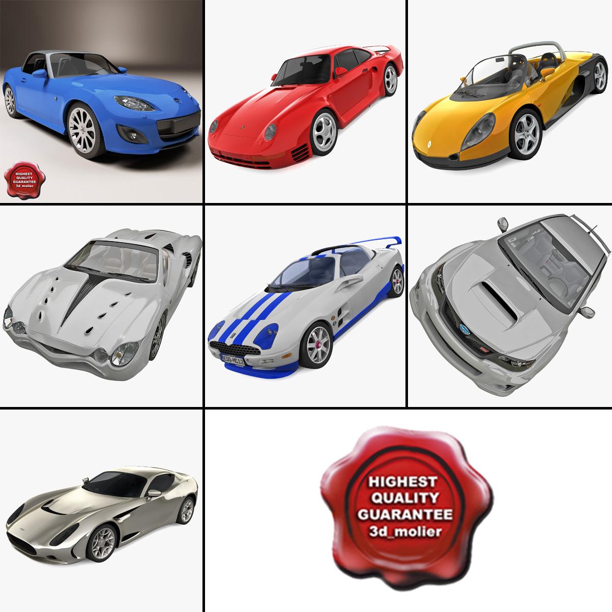 Sport Cars 9.jpg