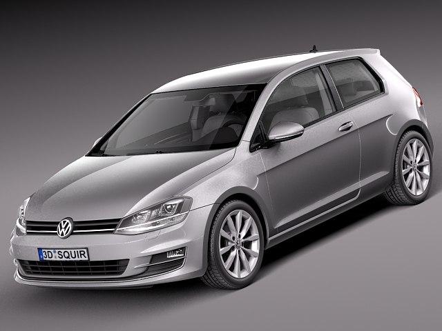 Volkswagen_Golf_3door_2013_0000.jpg