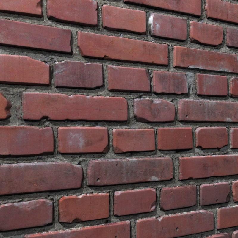 bricks_04_00.jpg
