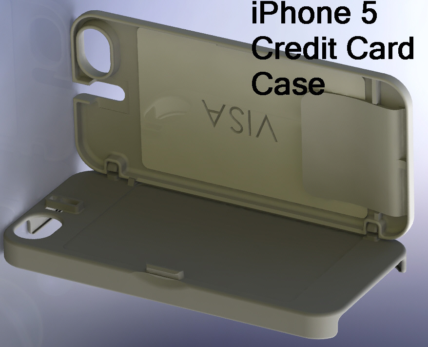 iphone5_credit_card_case_reprap_3d_Form1_blueprint.jpg